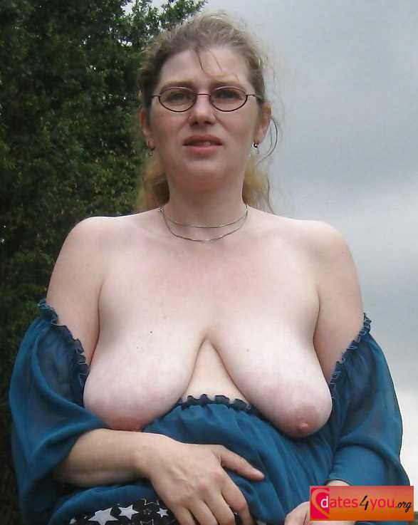Hässliche Frauen ficken